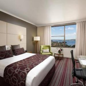 Rydges North Sydney Sydney New South Wales